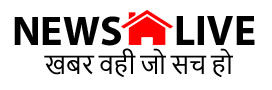 News Home Live: Current News